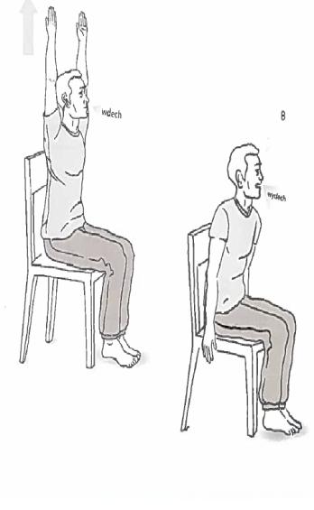 6 prostych ćwiczeń dla chorych na POChP - rys.3