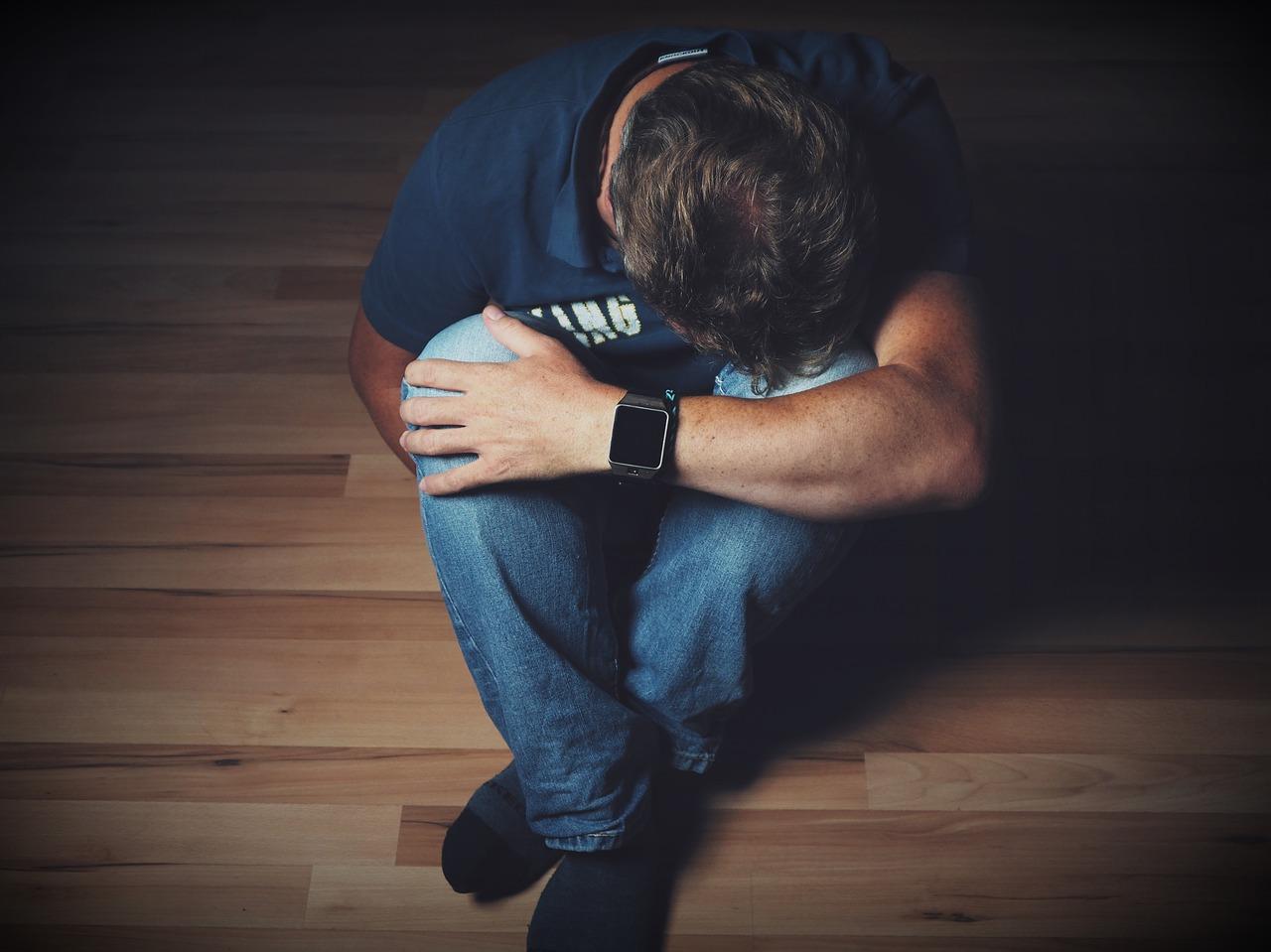 Czy chorzy na Fabry`ego muszą cierpieć?