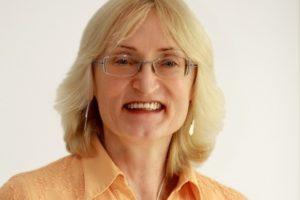 Dr hab. Ewelina Nojszewska