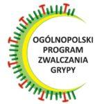 Ogólnopolski Program Zwalczania Grypy