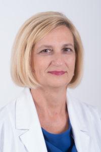 dr n. med. Ewa Czernicka-Cierpisz