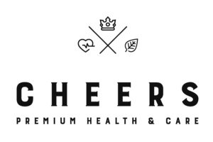 Cheers - Premium Health & Care