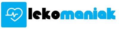 Lekomaniak