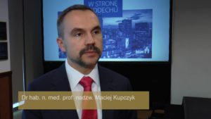Maciej Kupczyk