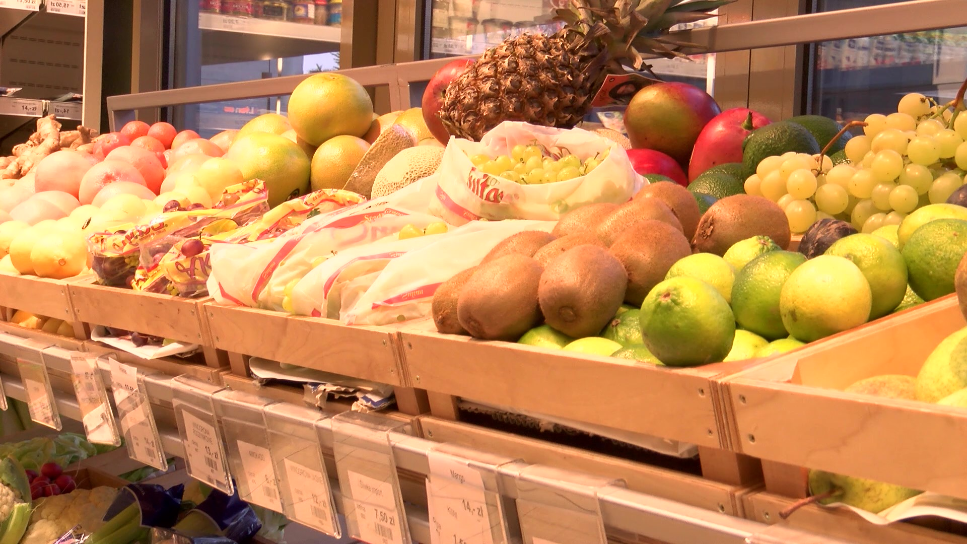 Wysoki poziom cholesterolu coraz większym zagrożeniem dla Polaków