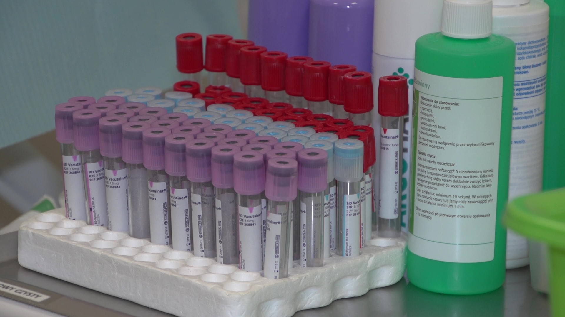 Leki biopodobne tak samo skuteczne jak leki biologiczne