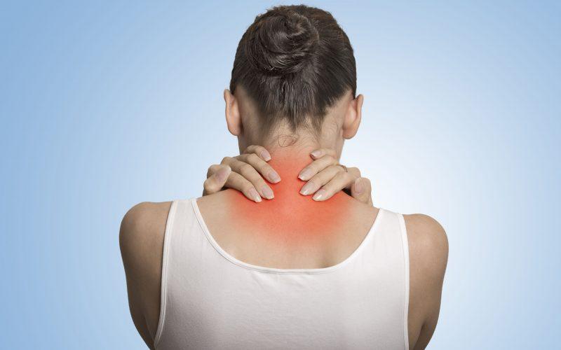 Fibromialgię łatwo pomylić z innymi chorobami