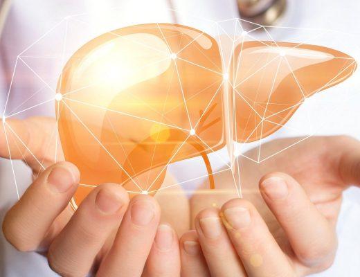 Niealkoholowa stłuszczeniowa choroba wątroby. Nowe wyzwanie. Rola żywienia.