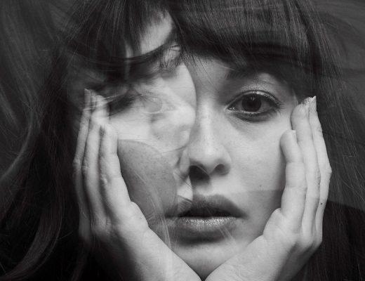 Schizofrenia z przeważającymi i przetrwałymi objawami negatywnymi i jej wpływ na życie pacjentów