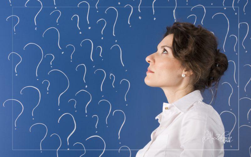 Schizofrenia z objawami negatywnymi. Jak chorują kobiety?