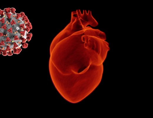 Kardiologia w czasach pandemii koronawirusa