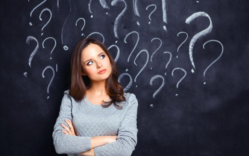 Jaka jest świadomość Polek na temat wirusa HPV? Co ma wspólnego z SARS-CoV-2?