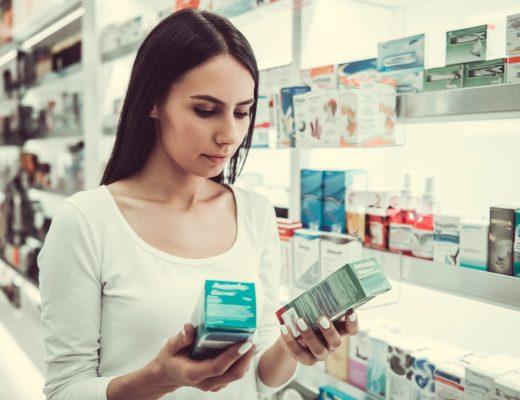INFARMA apeluje o zagwarantowanie Polakom pełnego bezpieczeństwa lekowego
