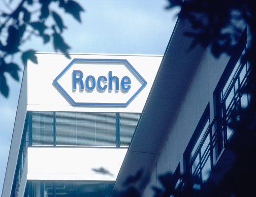 Entrektynib, pierwsza terapia tumor-agnostyczna firmy Roche, dopuszczona w Europie