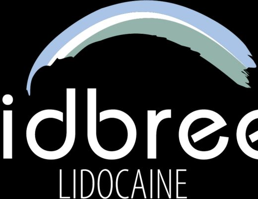 LIDBREE™