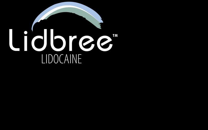 Produkt LIDBREE™ został dopuszczony do obrotu w Wielkiej Brytanii