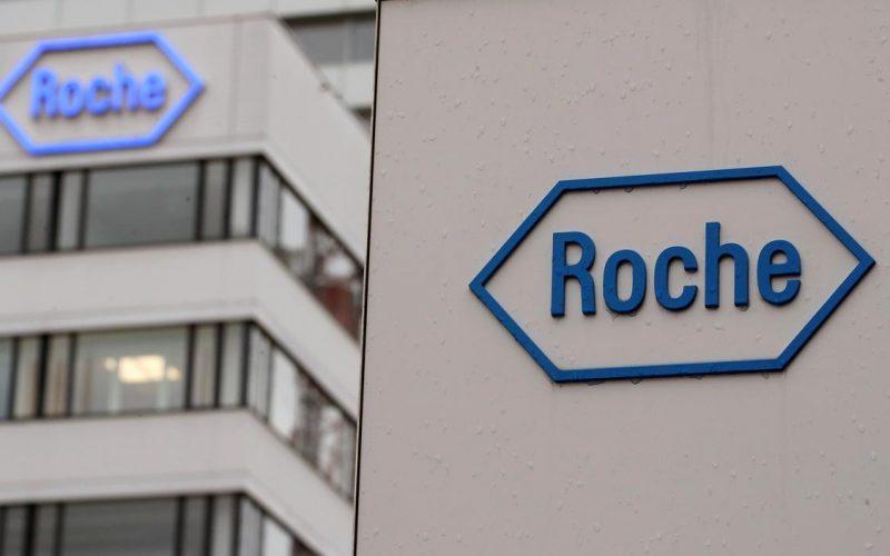 FDA zatwierdza produkt leczniczy risdiplam firmy Roche do leczenia rdzeniowego zaniku mięśni (SMA) u dorosłych pacjentów i dzieci w wieku powyżej 2-go miesiąca życia