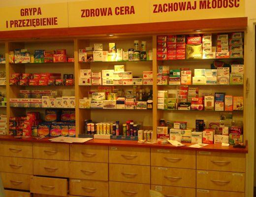 Podsumowanie roku 2020 na rynku farmaceutycznym - komentarz Anety Grzegorzewskiej