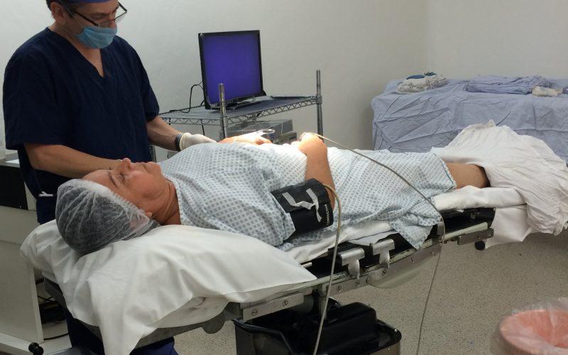 Przygotowywanie pacjenta do rekonwalescencji powinno rozpoczynać się już w dniu przyjęcia na OIT
