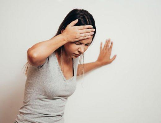 Szyjnopochodny ból głowy - przyczyny, diagnostyka i leczenie