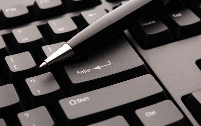 E-zdrowie - trendy wirtualnej komunikacji
