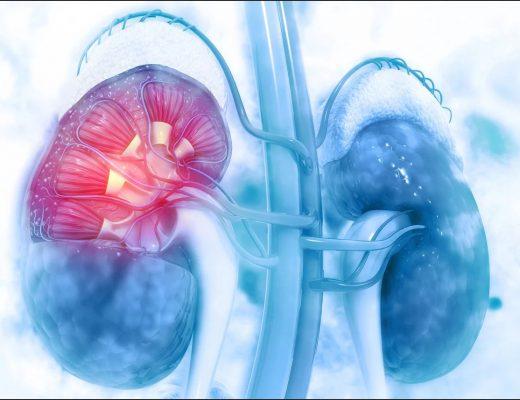 Nowa opcja terapeutyczna dostępna dla chorych na nerki