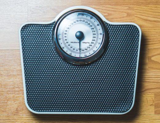 Otyłość – problem dużej wagi