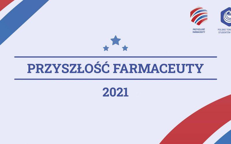 Przyszłość Farmacuety - grafika