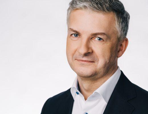 Wiktor Janicki