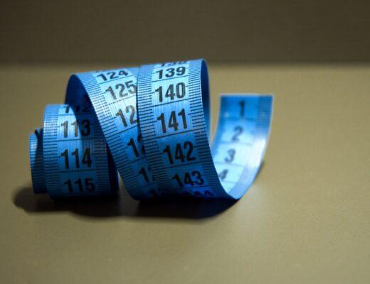 Przełom w leczeniu otyłości u młodzieży w wieku 12-17 lat